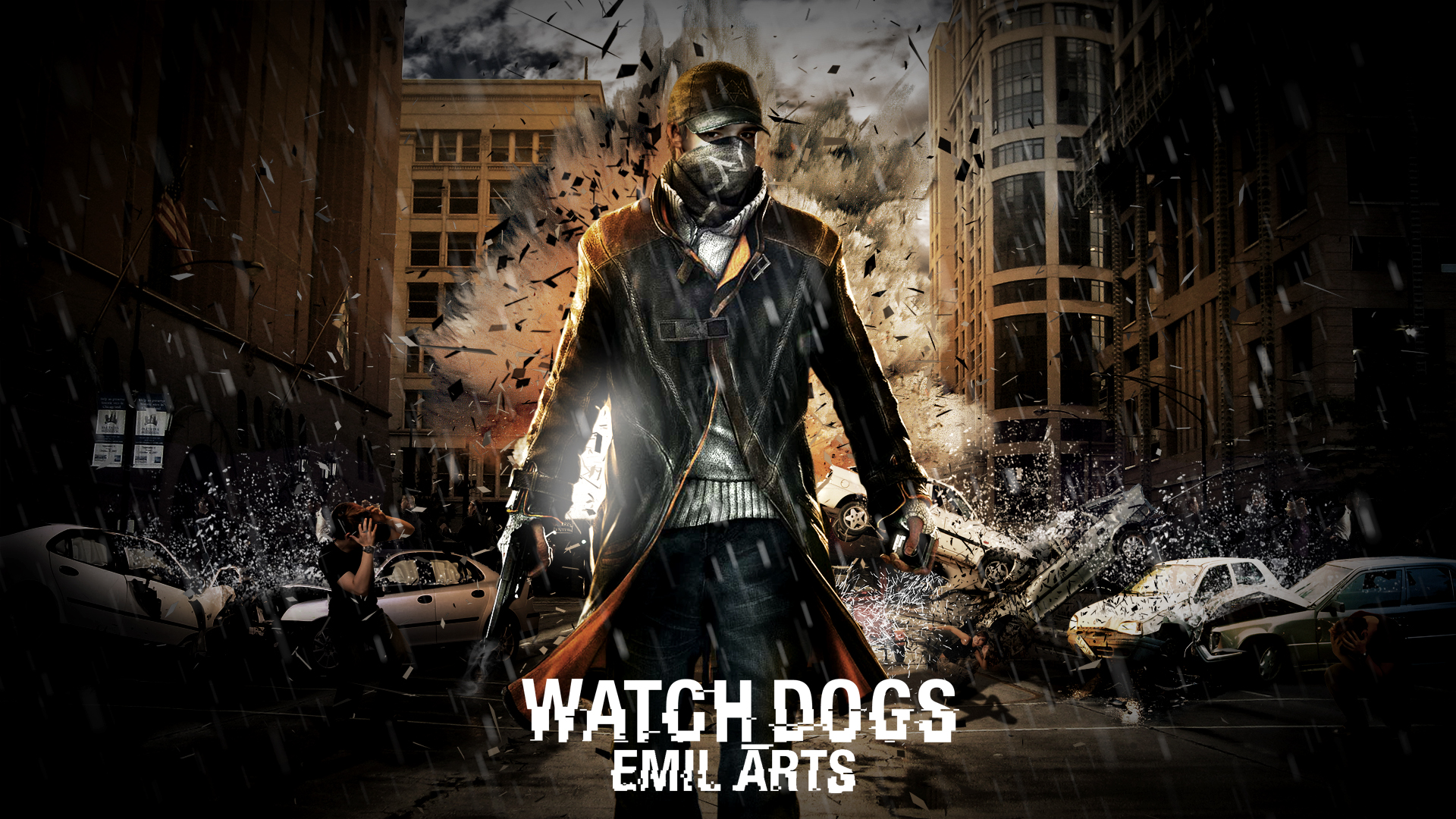 Index of watchdogs watch dogs hd wallpapers 1080pg voltagebd Images